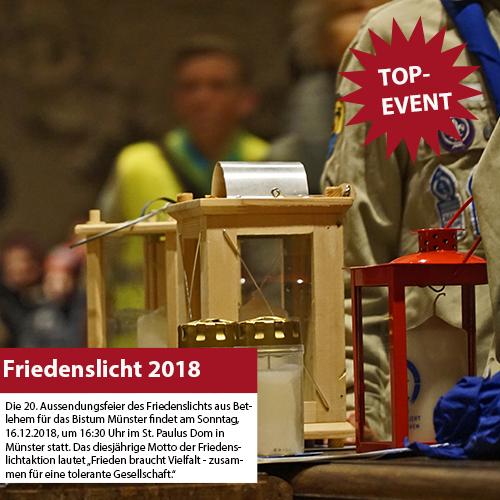 Top-Event_Friedenslicht_2018-klein