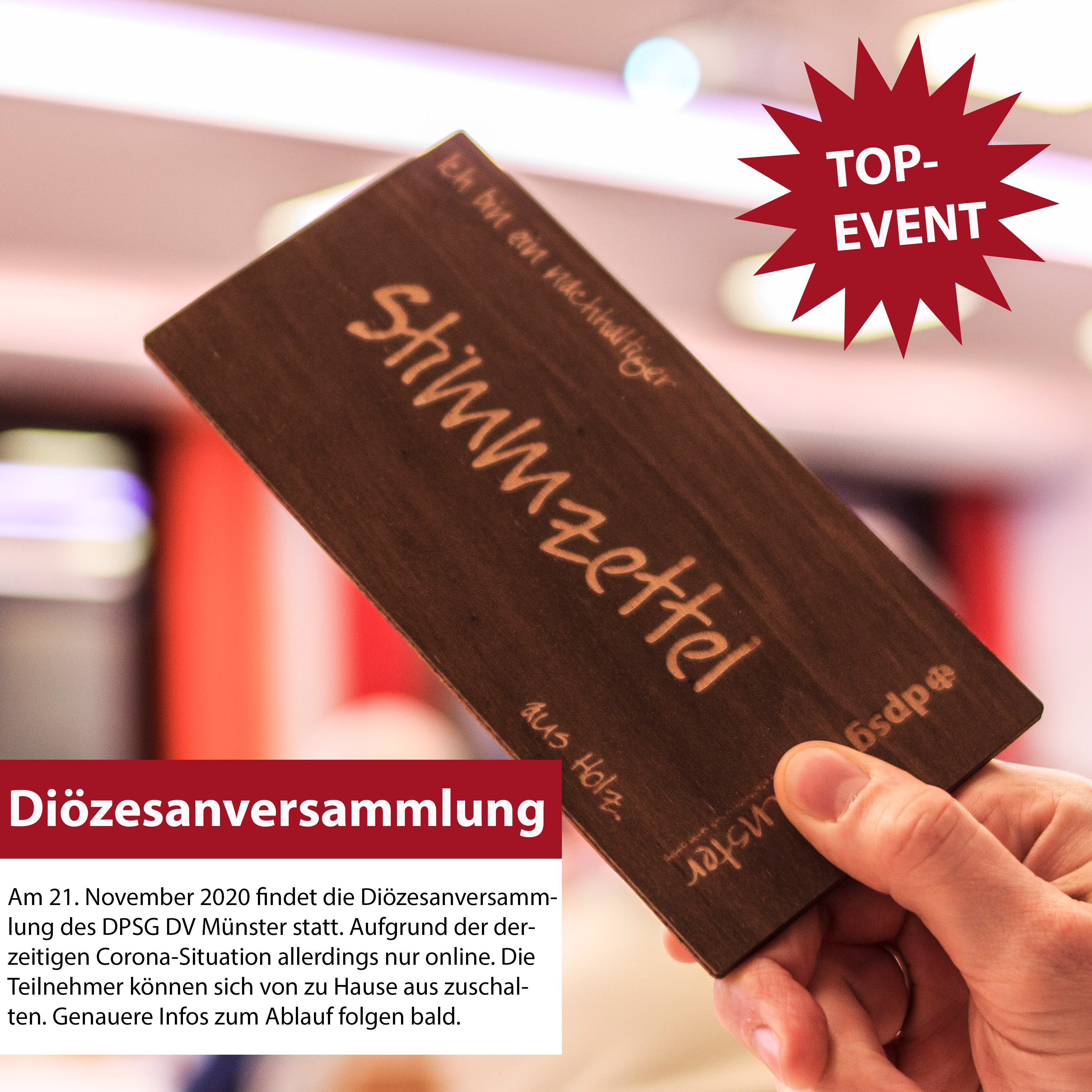 Top-Event_DV_2020-online.jpg
