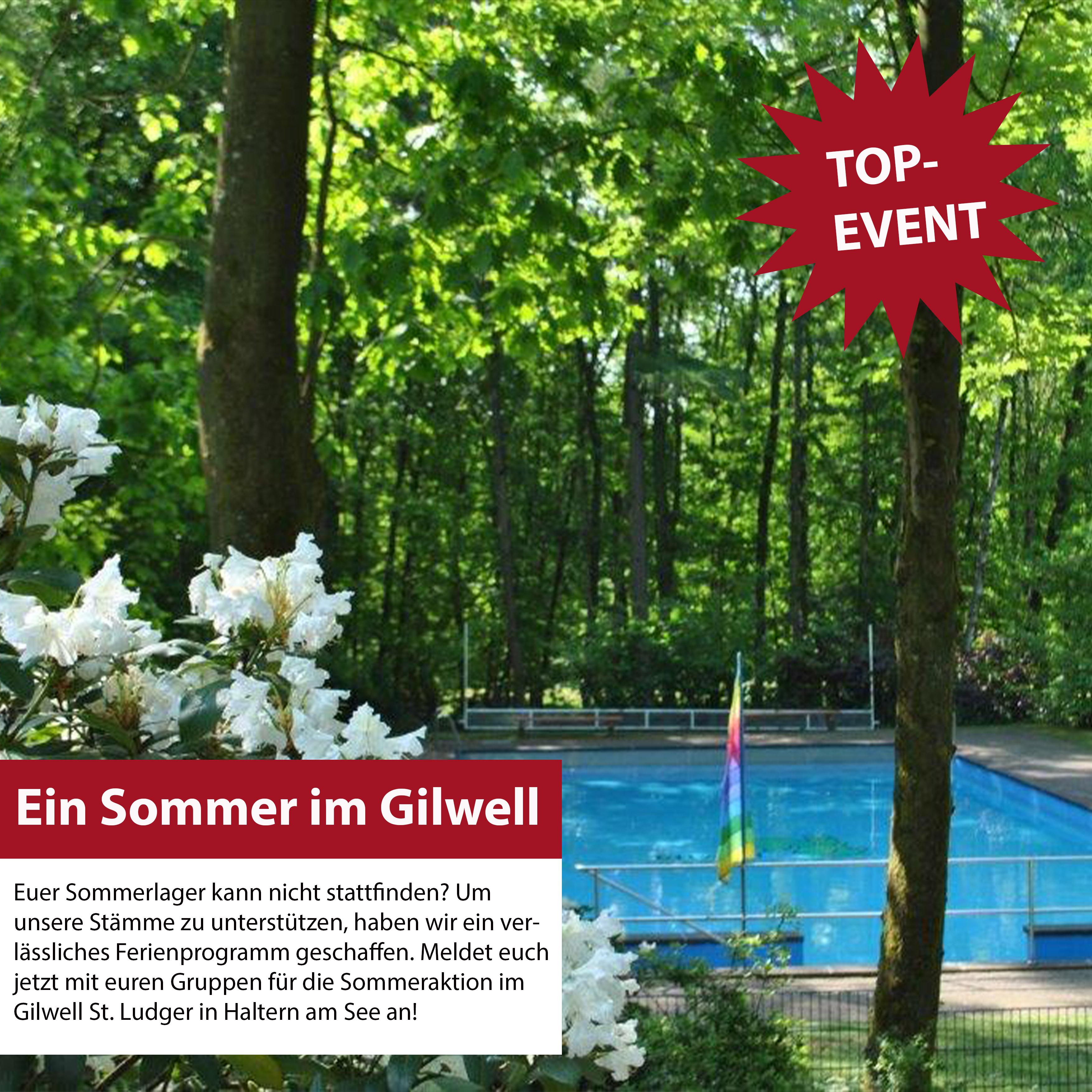 Top-Event_Gilwellsommer_2021.jpg