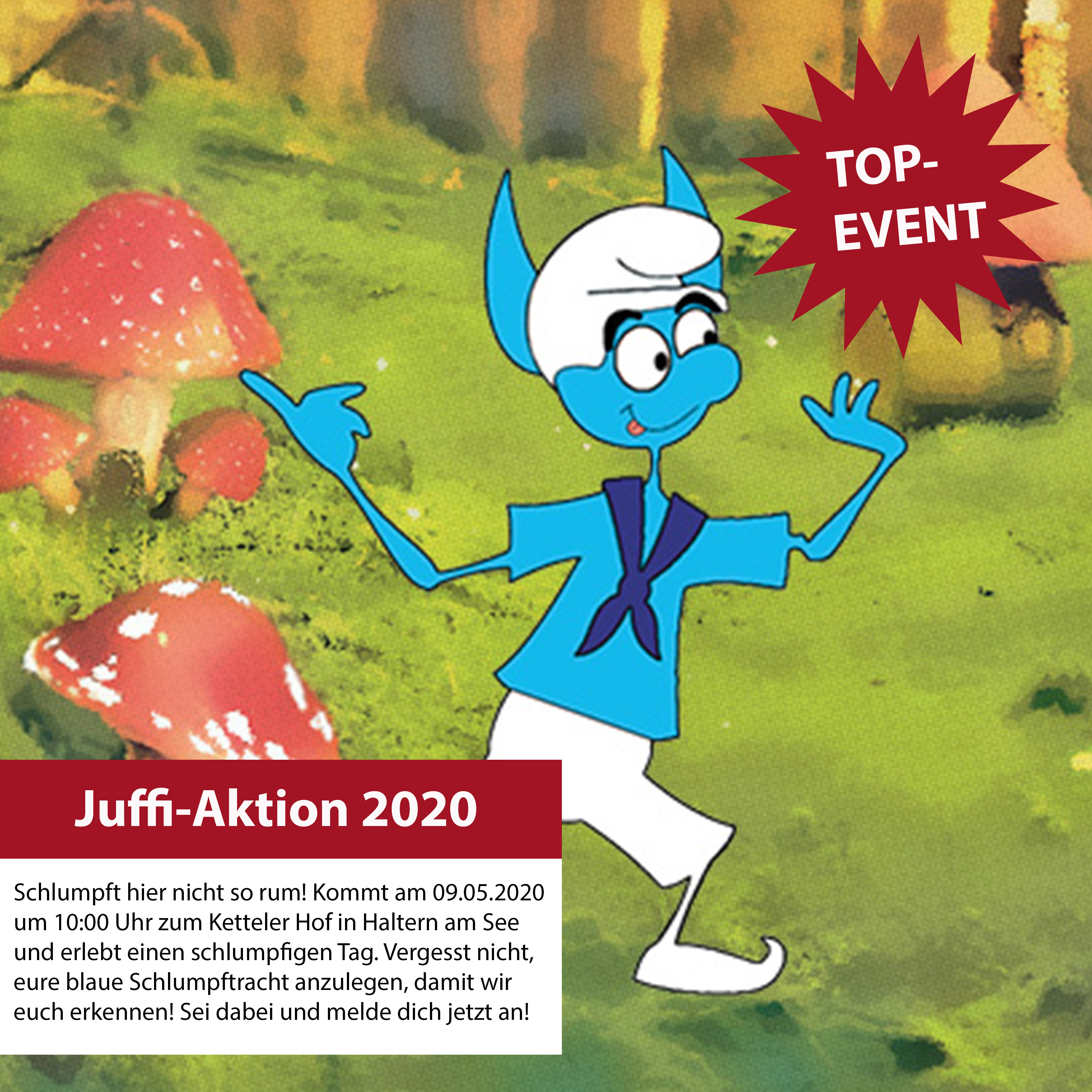 Top-Event_Juffi_Aktion_2020.jpg