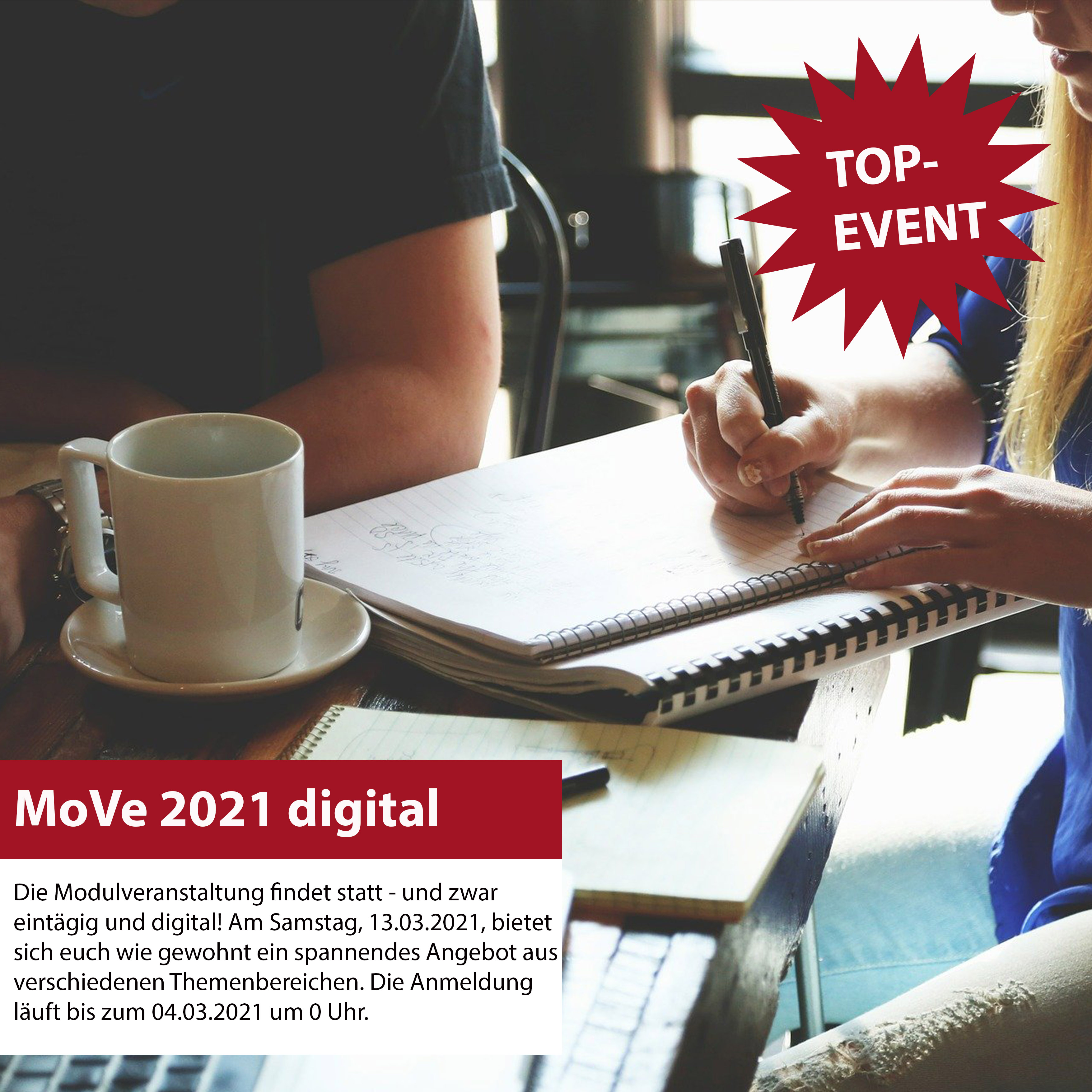 Top-Event_Move_2021.jpg