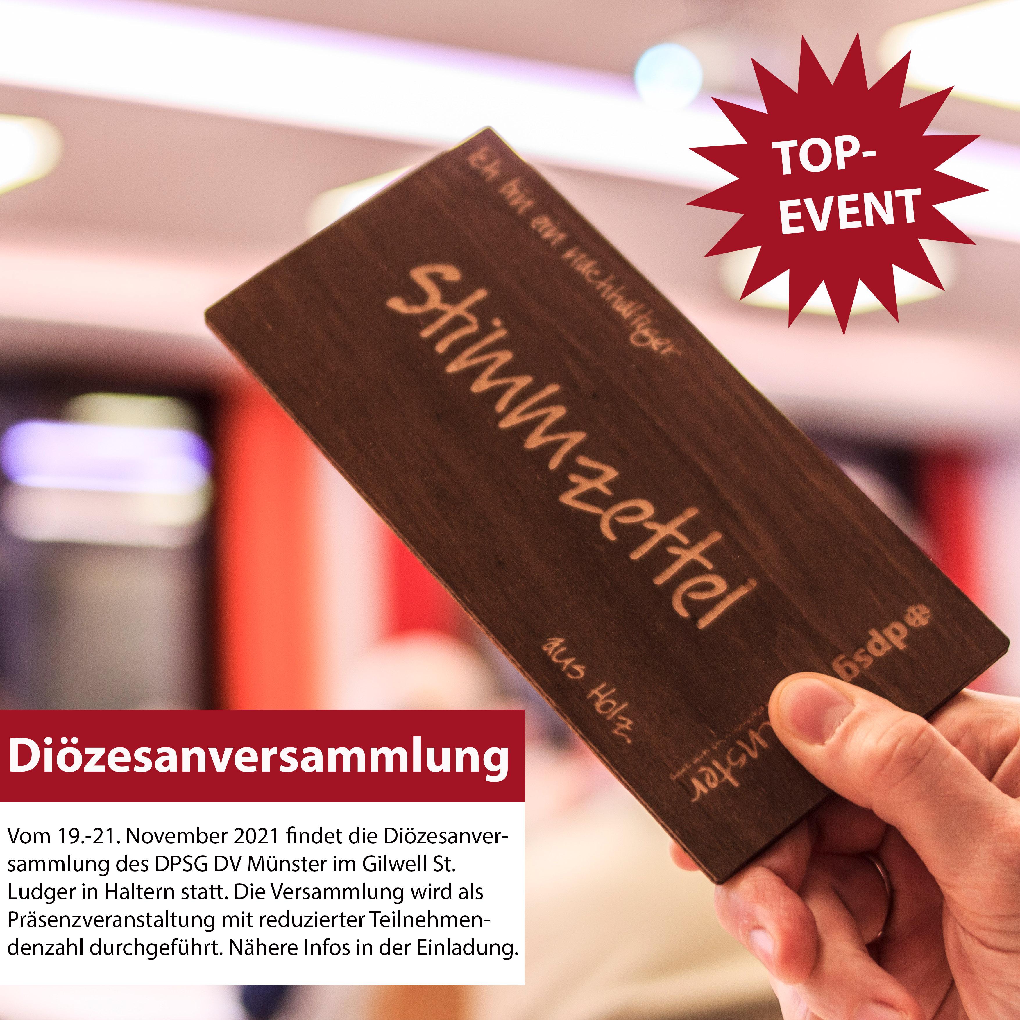 Top-Event_dv_2021.jpg
