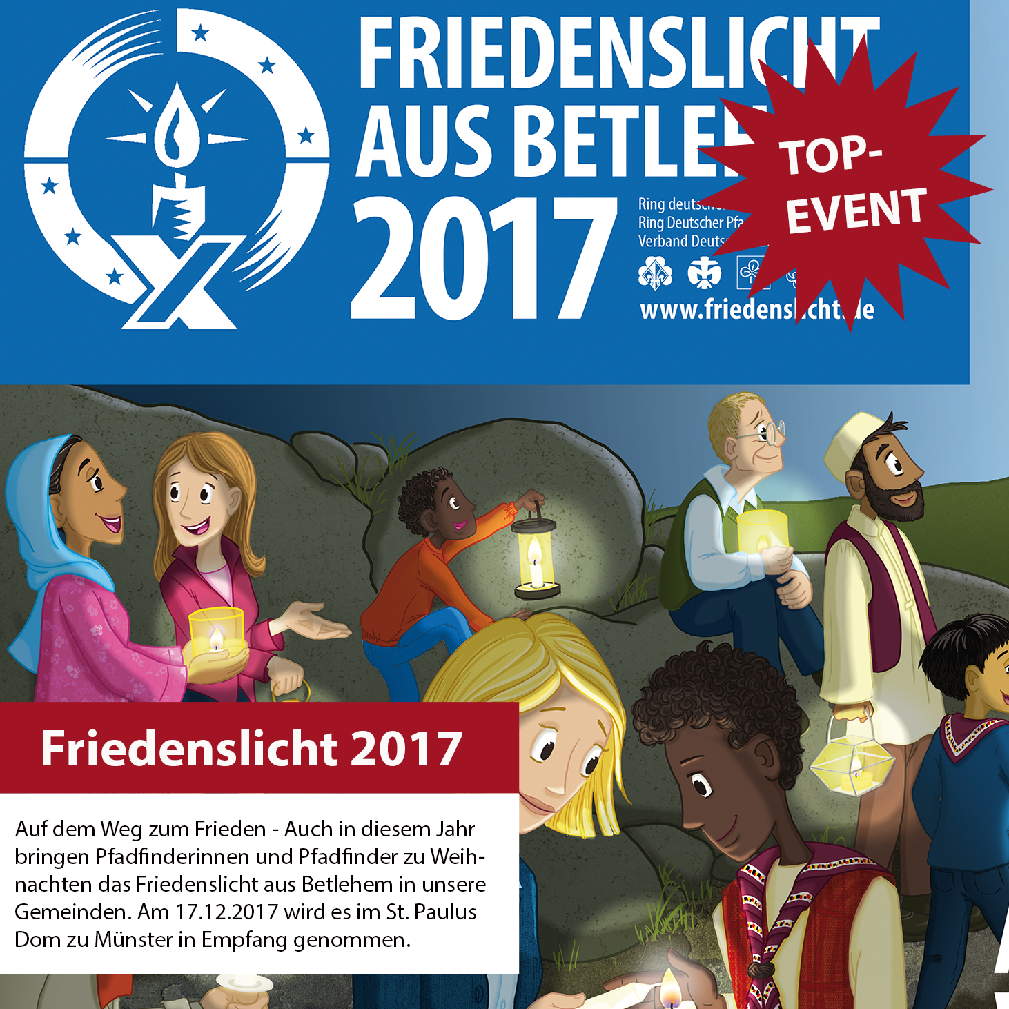 Top_Event_Friedenslicht2017