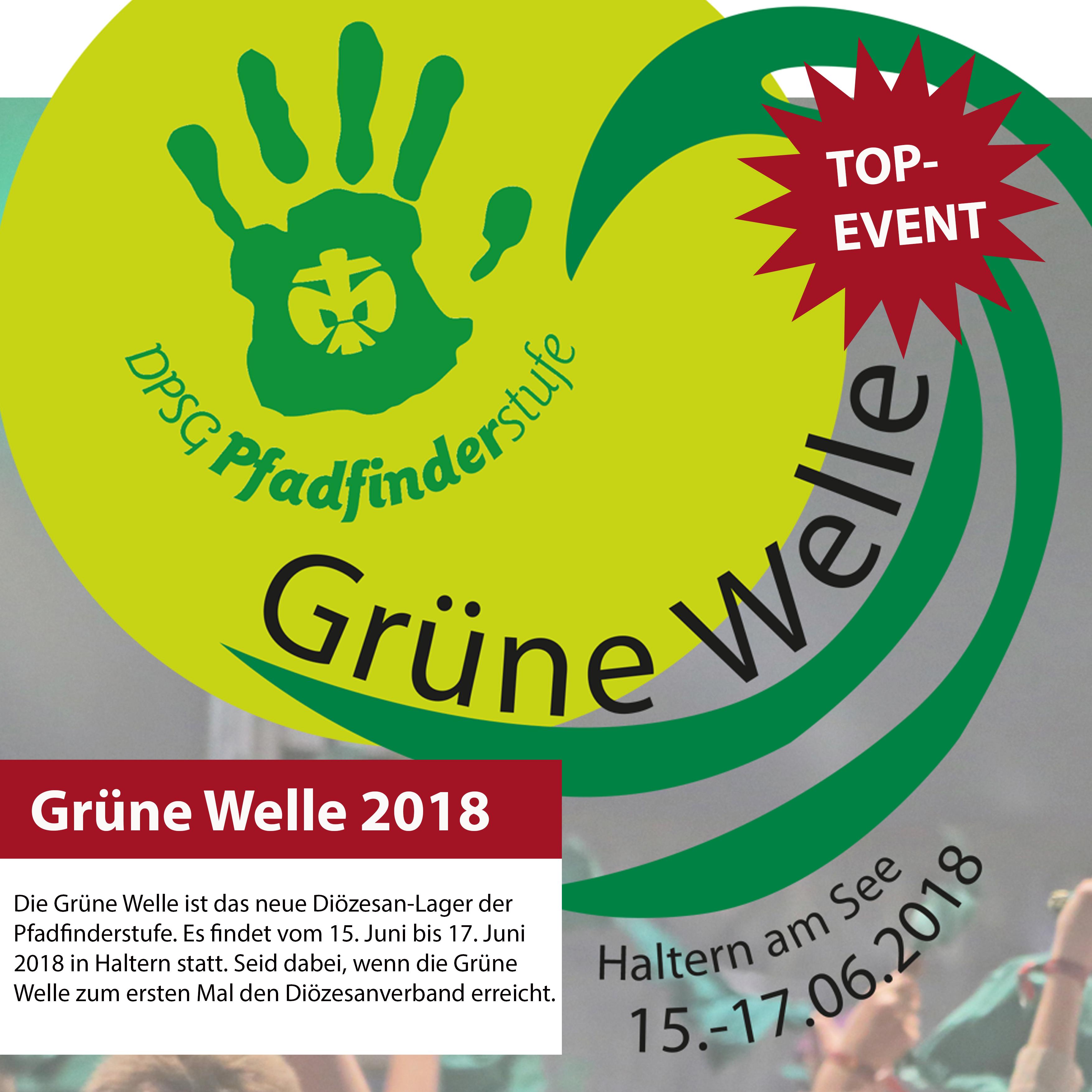 Top_Event_GrueneWelle.png
